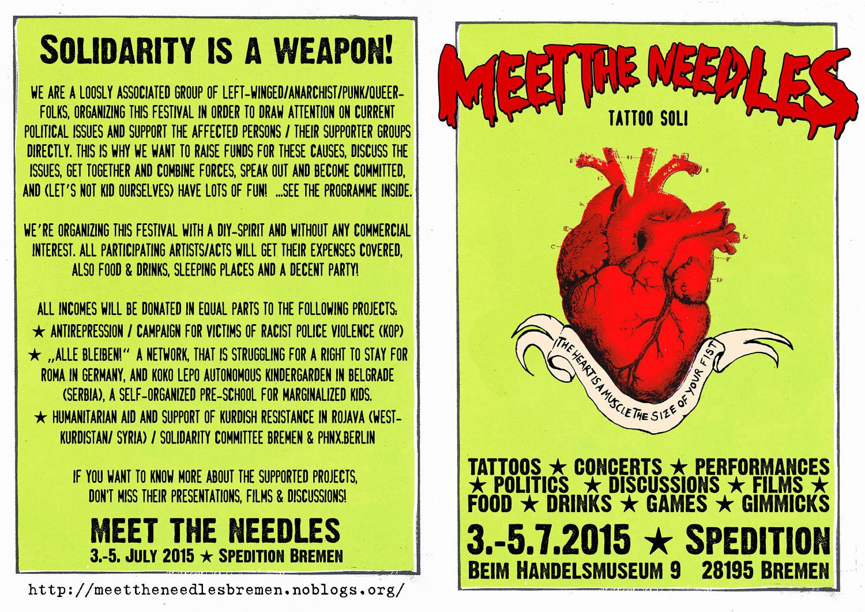 meettheneedles Broschüre außen web