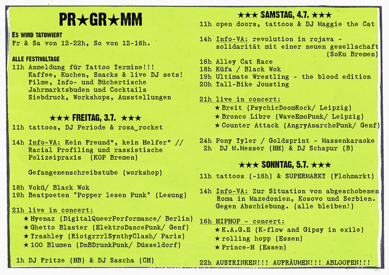 meettheneedles Broschüre innen (neu) web